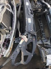 Панель передняя Mercedes-benz C 2002
