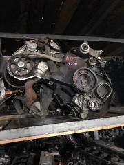 Двигатель Audi A4B5 2000
