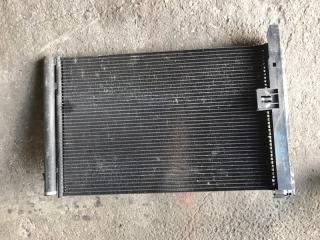 Запчасть радиатор кондиционера BMW 3 2007