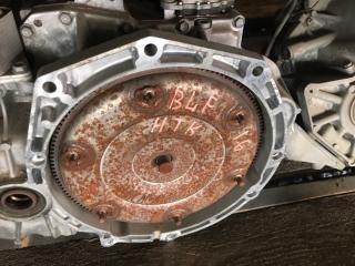 АКПП Volkswagen POLO 2001