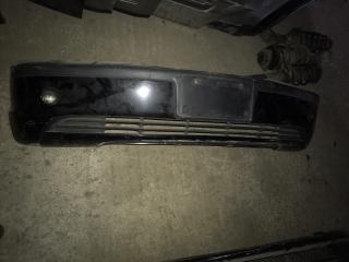 Запчасть бампер передний BMW 3 2004