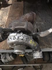 Запчасть турбина Audi A4B5 2000