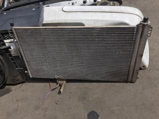 Запчасть радиатор кондиционера Mercedes-Benz C 2003