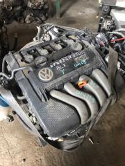 Двигатель Volkswagen Golf 5 2006