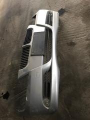 Бампер передний BMW 3 2007