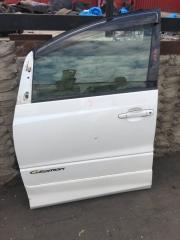 Дверь Toyota Estima 2004