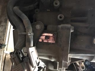 АКПП Astra 2000 G
