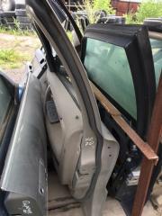 Запчасть дверь передняя Volvo XC-70 2004
