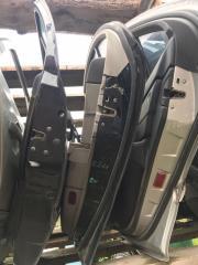 Дверь задняя Mercedes-Benz E 2005