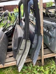 Запчасть дверь передняя Mercedes-Benz С 2000