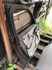 Запчасть дверь передняя BMW 5 2006