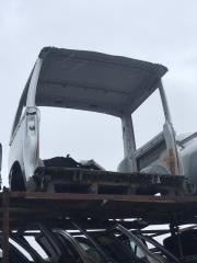 Запчасть крыло заднее Mercedes-Benz VITO 2000