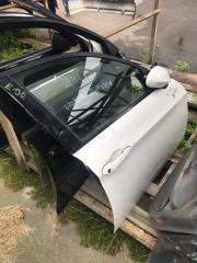 Запчасть дверь передняя BMW 3 2007