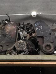 Двигатель Volkswagen Passat 1995