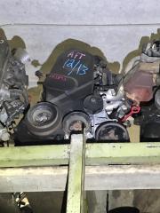 Двигатель Volkswagen golf 3 1995