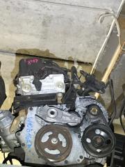 Запчасть двигатель MINI Hatch 2006