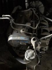 Запчасть двигатель Ford Focus 1