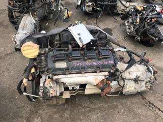 Запчасть двигатель Chrysler 300C 300C 2006
