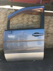 Запчасть дверь Nissan Serena 2000