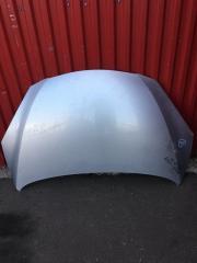Капот Mazda Demio
