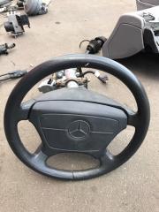 Руль Mercedes-Benz E 1997