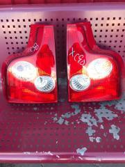 Запчасть стоп-сигнал Volvo XC90 2006