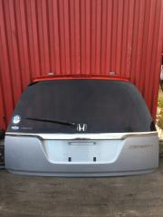 Крышка багажника Honda STREAM 2003