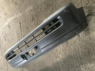 Бампер передний Honda Stepwgn
