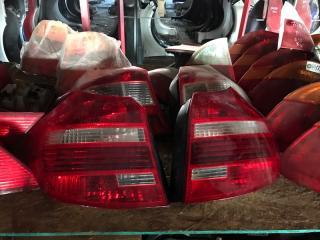 Запчасть стоп-сигнал BMW 1 2005