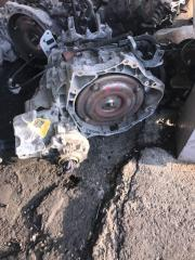 Запчасть акпп Mazda Axela 2016
