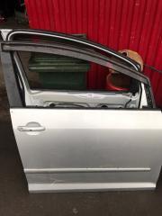 Дверь передняя Volkswagen Golf 5+ 2007