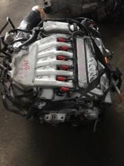 Двигатель Audi TT 2003