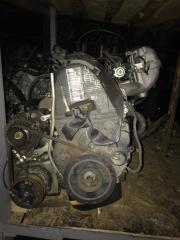Двигатель Honda Accord 1999