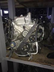 Двигатель Mazda Demio 2005