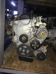 Запчасть двигатель Mitsubishi Lancer X 2008