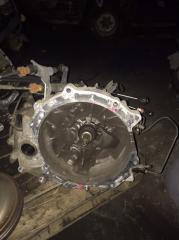 Запчасть двигатель Mazda 6 2008