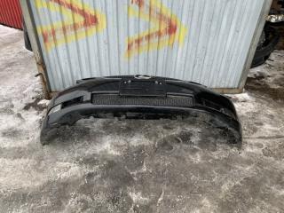 Запчасть бампер передний Lexus GS350