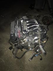 Двигатель BMW 3 2004