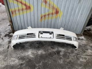 Бампер передний Toyota Crown