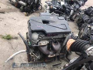 Запчасть двигатель Suzuki 2003