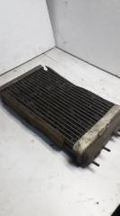 Запчасть радиатор отопителя ГАЗ 3110