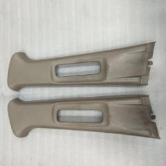 Запчасть пластик салона HONDA ACCORD SINGAPORE 2000