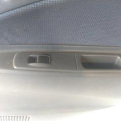 Запчасть электростеклоподъемник задний правый MITSUBISHI COLT 2000