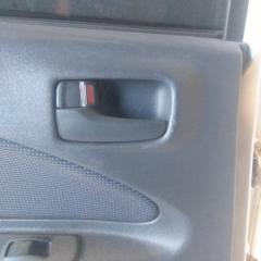 Запчасть ручка двери внутренняя задняя левая MITSUBISHI COLT 2000