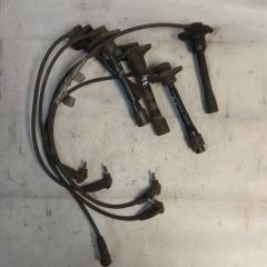 Запчасть провода высоковольтные TOYOTA COROLLA