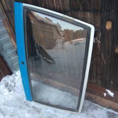 Дверь багажника ЛАДА 2109 2005