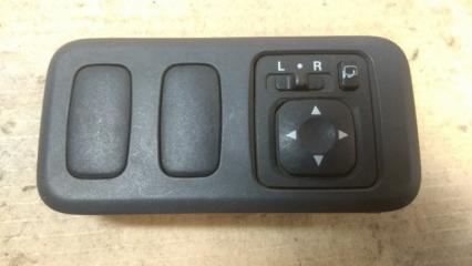 Запчасть кнопки прочие MITSUBISHI COLT 2000