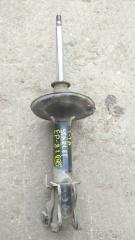 Стойка подвески передняя правая TOYOTA STARLET 1990