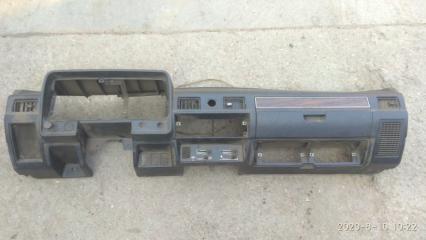 Запчасть торпедо ГАЗ 31029 1995