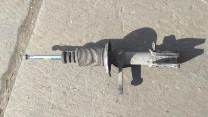 Стойка подвески передняя правая ЛАДА 21099 1996